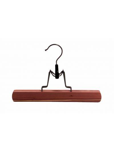 Cliphanger