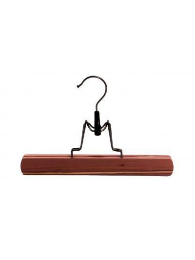 Set 10 cliphangers